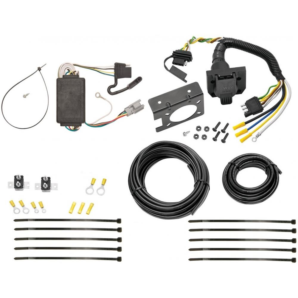 chevy 7 way trailer wiring diagram 05 06 chevy equinox 2006 pontiac torrent 7 way rv trailer wiring  06 chevy equinox 2006 pontiac torrent