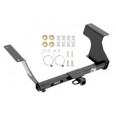"Reese Trailer Tow Hitch For 09-13 Subaru Forester All Styles 1-1/4"" Receiver Class 2"