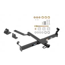 Reese Trailer Tow Hitch For 10-13 Buick LaCrosse Regal 2013 Chevy Malibu Receiver