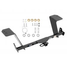 "Reese Trailer Tow Hitch For 13-18 Lexus ES350 Except Hybrid 1-1/4"" Receiver Class 2"