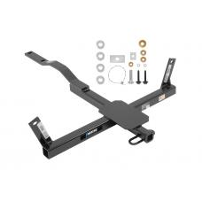 "Reese Trailer Tow Hitch For 2014 Chevy Impala LS LT LTZ Except Limited 1-1/4"" Receiver"