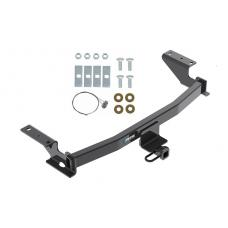 "Reese Trailer Tow Hitch For 13-19 Mazda CX-5 All Styles 1-1/4"" Towing Receiver"