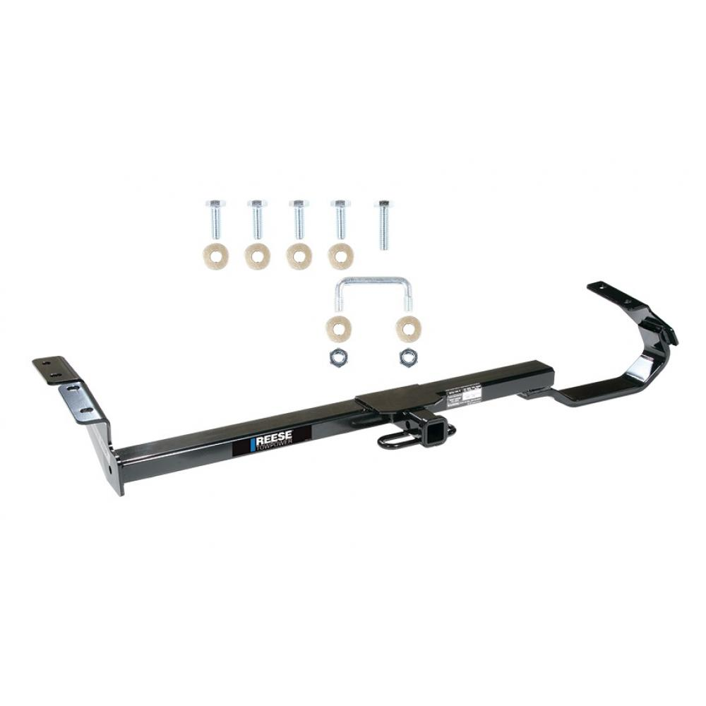 reese trailer tow hitch for 92