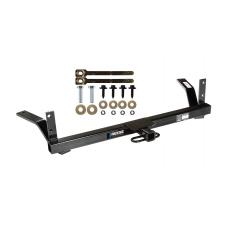 "Reese Trailer Tow Hitch For 98-04 Chrysler Dodge Intrepid 1-1/4"" Towing Receiver Class 2"