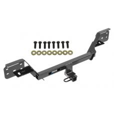"""Reese Trailer Tow Hitch For 2013 Lexus GS350 All Styles 1-1/4"""" Towing Receiver Class 2"""