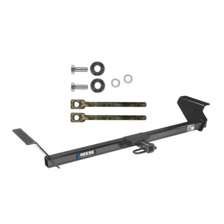 """Reese Trailer Tow Hitch For 95-99 Honda Odyssey Isuzu Oasis 1-1/4"""" Towing Receiver Class 2"""