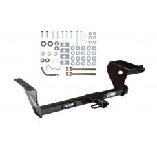 Reese Trailer Tow Hitch For 95-00 Chrysler Cirrus Plymouth Breeze 01-06 Sebring 95-06 Stratus