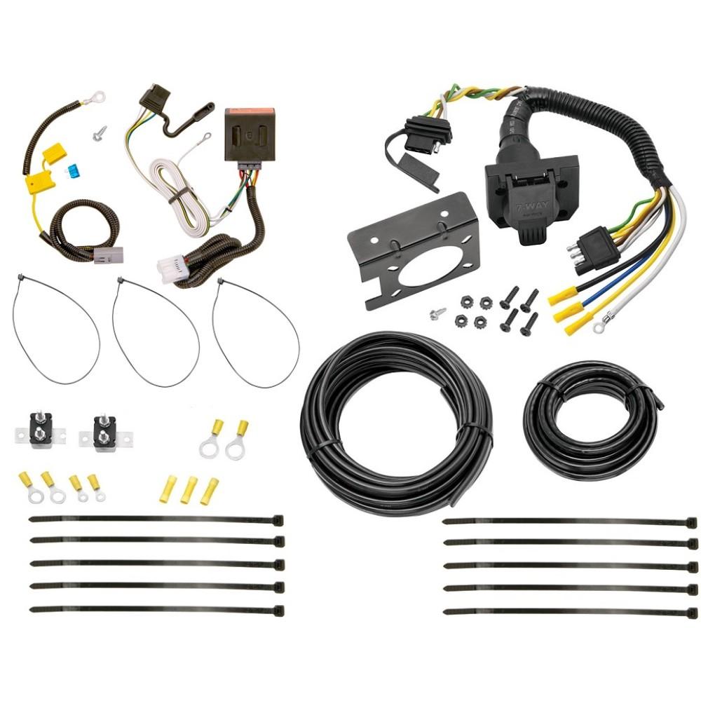 2007 Mitsubishi Raider Trailer Wiring - Wiring Diagram Update on kenworth trailer wiring, ram truck trailer wiring, nissan trailer wiring, volkswagen trailer wiring, range rover trailer wiring, dodge trailer wiring, gmc truck trailer wiring,