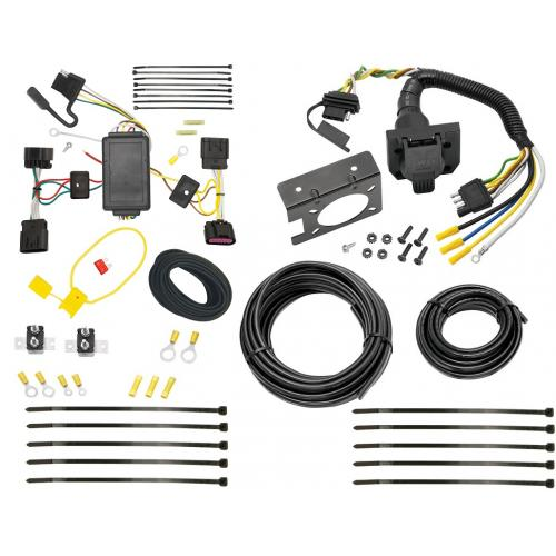 sprinter ke controller wiring harness best site wiring Lighting Diagram 2002 Jeep Liberty 2002 Jeep Liberty Fuse Numbers