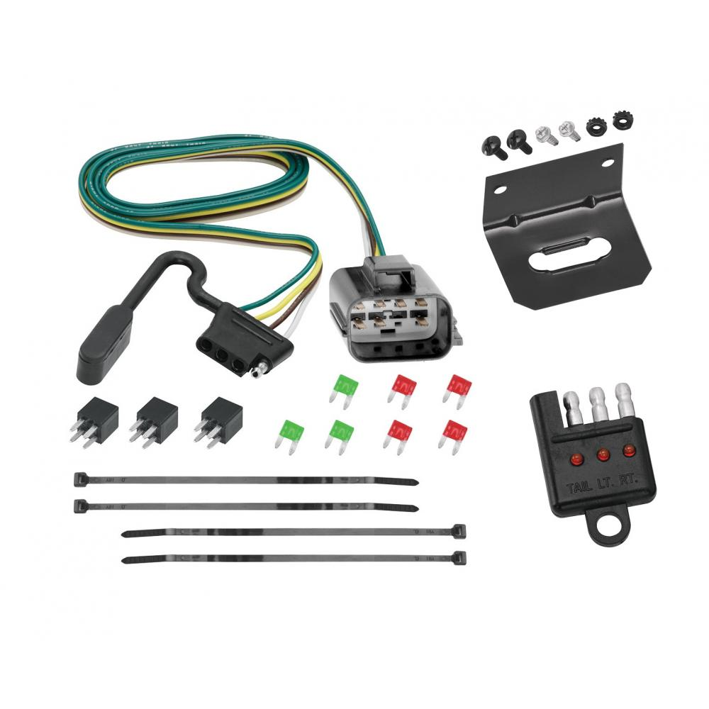 Trailer Wiring and cket and Light Tester For 2018 Traverse Limited on gmc acadia parking brake, gmc savana radio wiring diagram, gmc acadia seat covers, gmc acadia trailer wiring kit, gmc acadia tires, gmc acadia towing, gmc fuel pump wiring diagram, gmc brake light wiring diagram, gmc acadia trailer hitch, gmc sierra stereo wiring diagram, gmc trailer wiring diagram, gmc acadia instrument cluster, gmc acadia trailer connector, gmc acadia floor mats, gmc acadia roof rack, gmc acadia cargo mat,