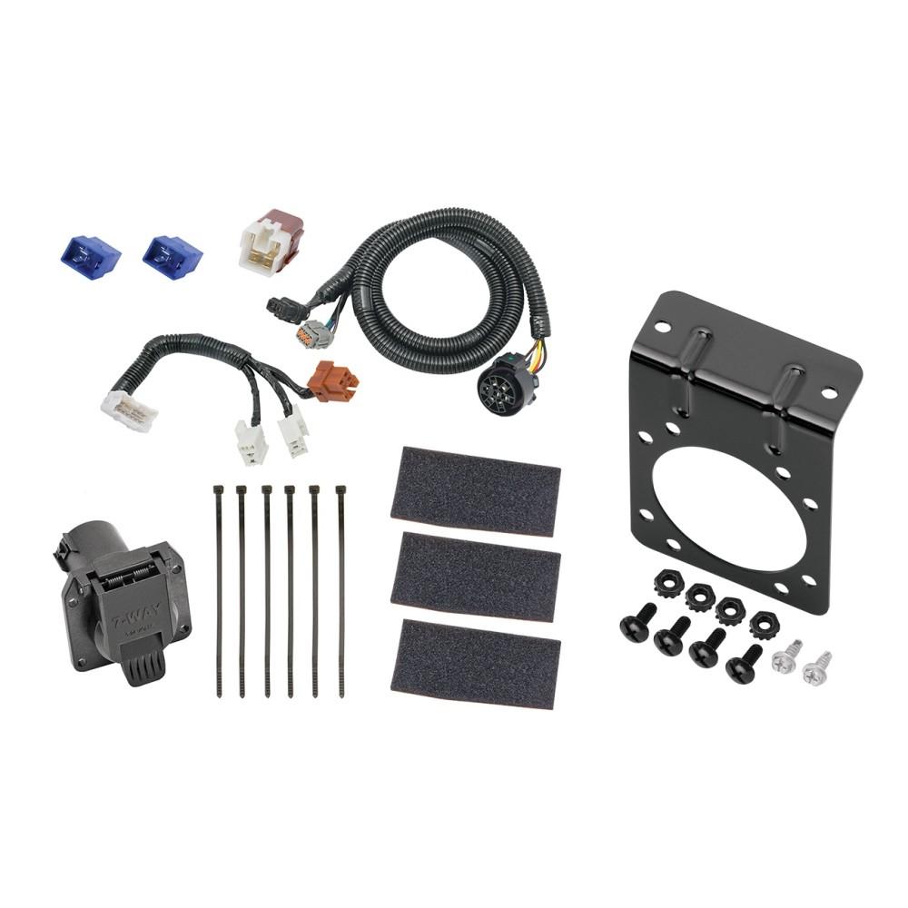 nissan xterra trailer wiring diagram nissan trailer wiring harness bracket wiring diagram data  nissan trailer wiring harness bracket