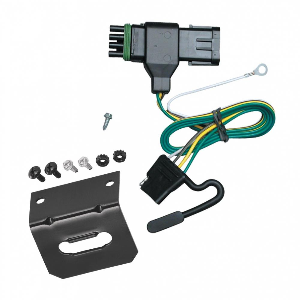 2015 Canyon Trailer Wiring Harness 1999 Chevrolet Tahoe Wiring Diagram