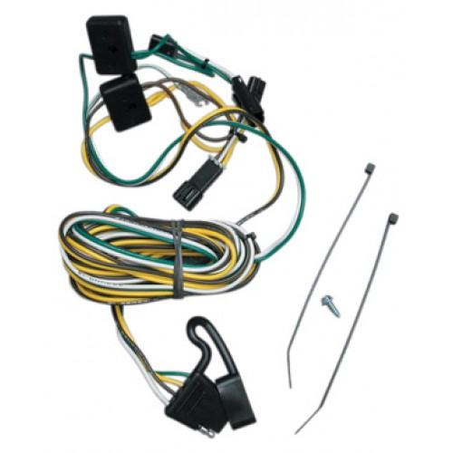 118338-500x500  Prong Trailer Wiring Diagram on 8 prong lights, dodge ram trailer wiring diagram, 8 prong trailer connector,