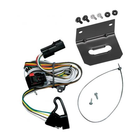 Dodge Caravan Trailer Wiring from www.trailerjacks.com