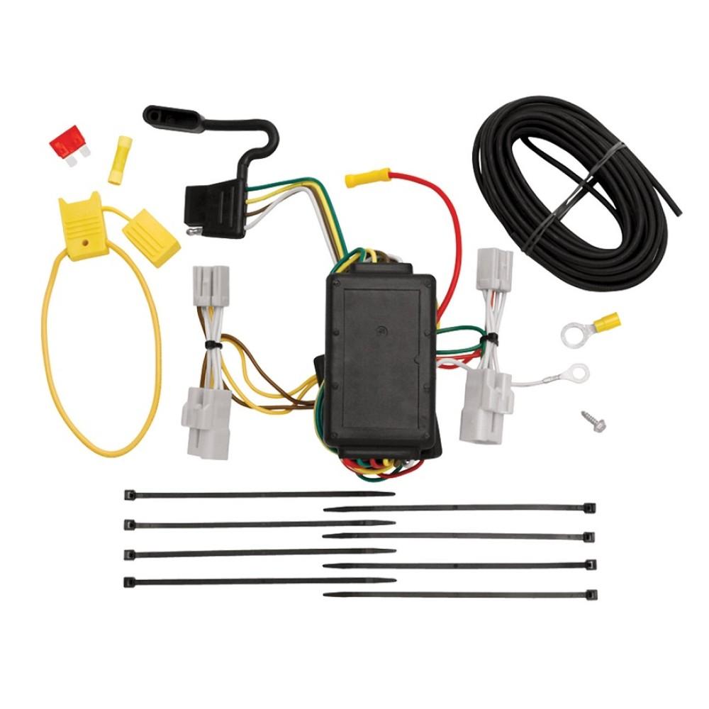toyota wiring harness trailer wiring harness kit for 06 12 toyota rav4 08 10 sequoia all toyota wiring harness class action suit trailer wiring harness kit for 06 12
