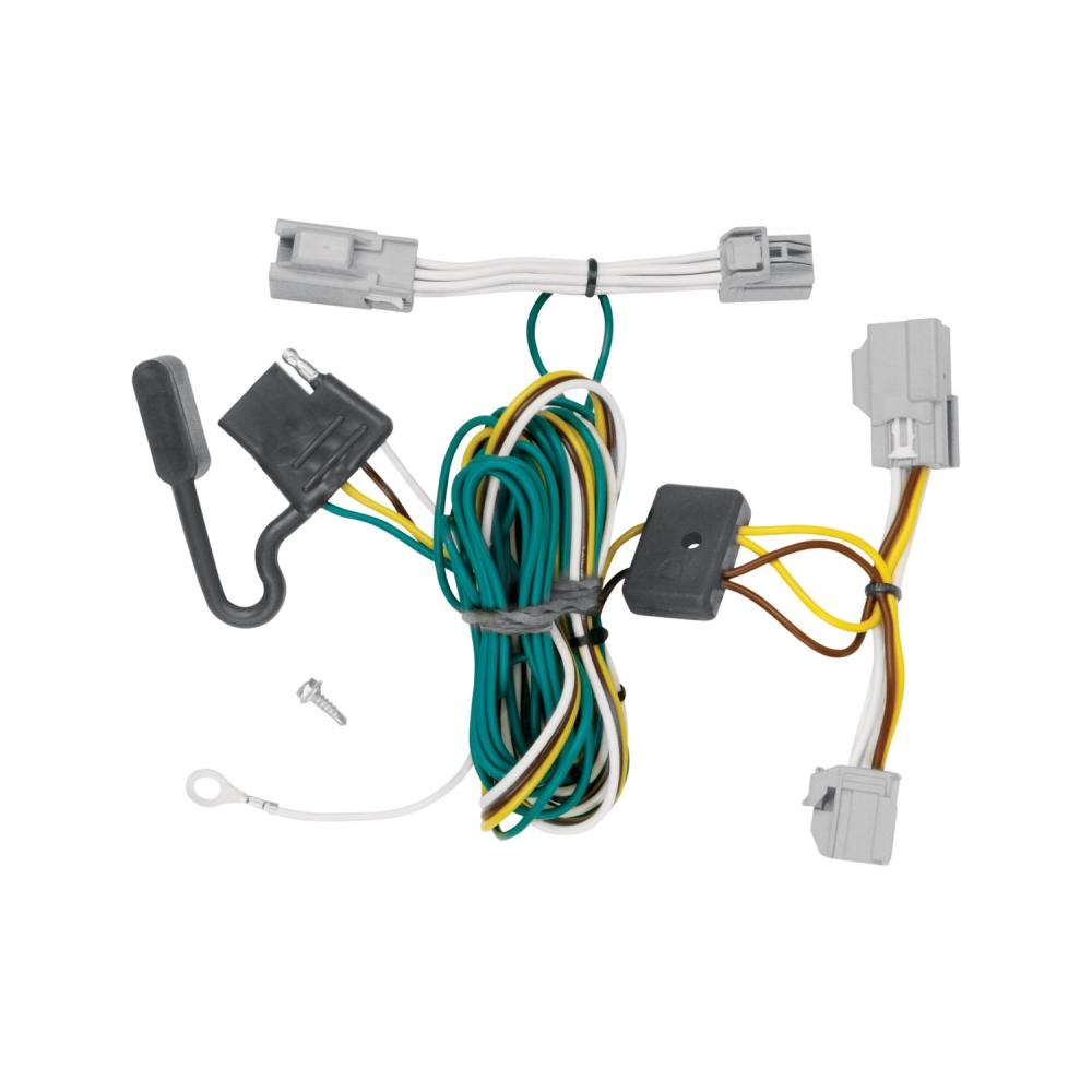 Wiring Diagram Fuel Pump Wiring Harness 1998 Cadillac Catera Fuel Pump