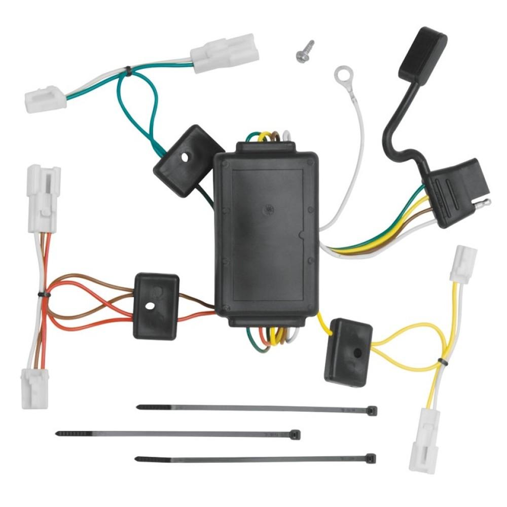 pontiac vibe trailer wiring wiring diagrams favorites pontiac vibe trailer wiring wiring diagram expert pontiac vibe trailer wiring pontiac vibe trailer wiring