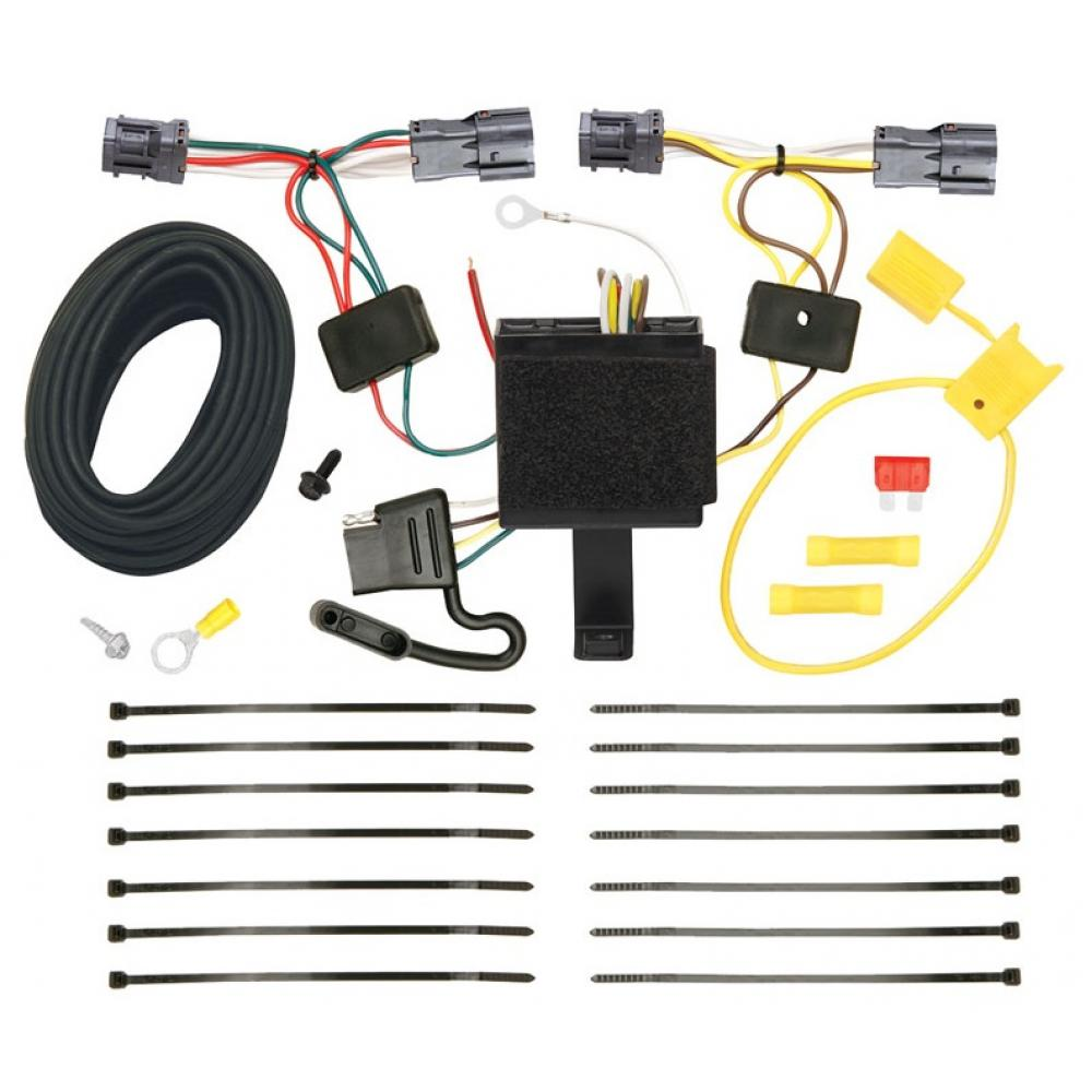 kia sorento wiring harness | van-global wiring diagram -  van-global.ilcasaledelbarone.it  ilcasaledelbarone.it