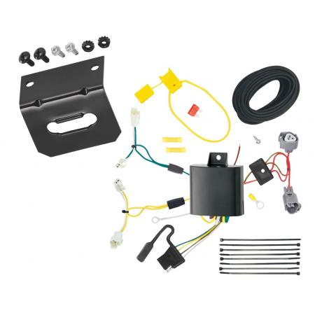 2014 Mazda 6 Wiring Harness Cls - wiring diagram cycle-total -  cycle-total.hoteloctavia.it   2014 Mazda 6 Wiring Harness Cls      hoteloctavia.it