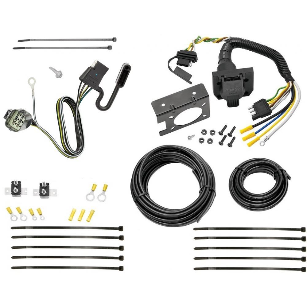 Range Rover Wiring Harness Towing on fuel pump, universal painless, dodge engine, hot rod, fog light, aftermarket radio, best street rod, classic truck, wire plus chopper,