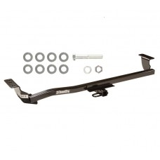 "Trailer Tow Hitch For 93-07 Subaru Impreza 1-1/4"" Towing Receiver Class 1"