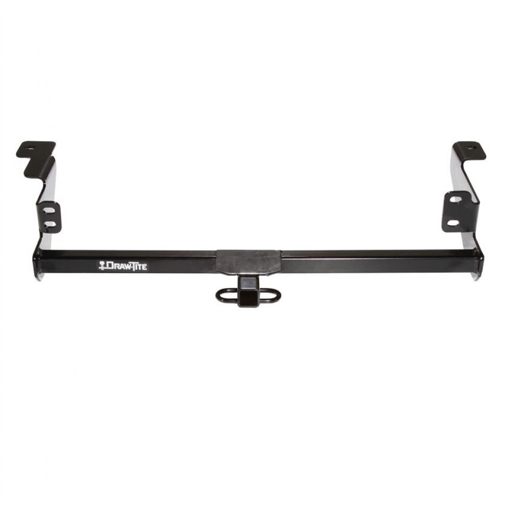 Trailer Tow Hitch For 08