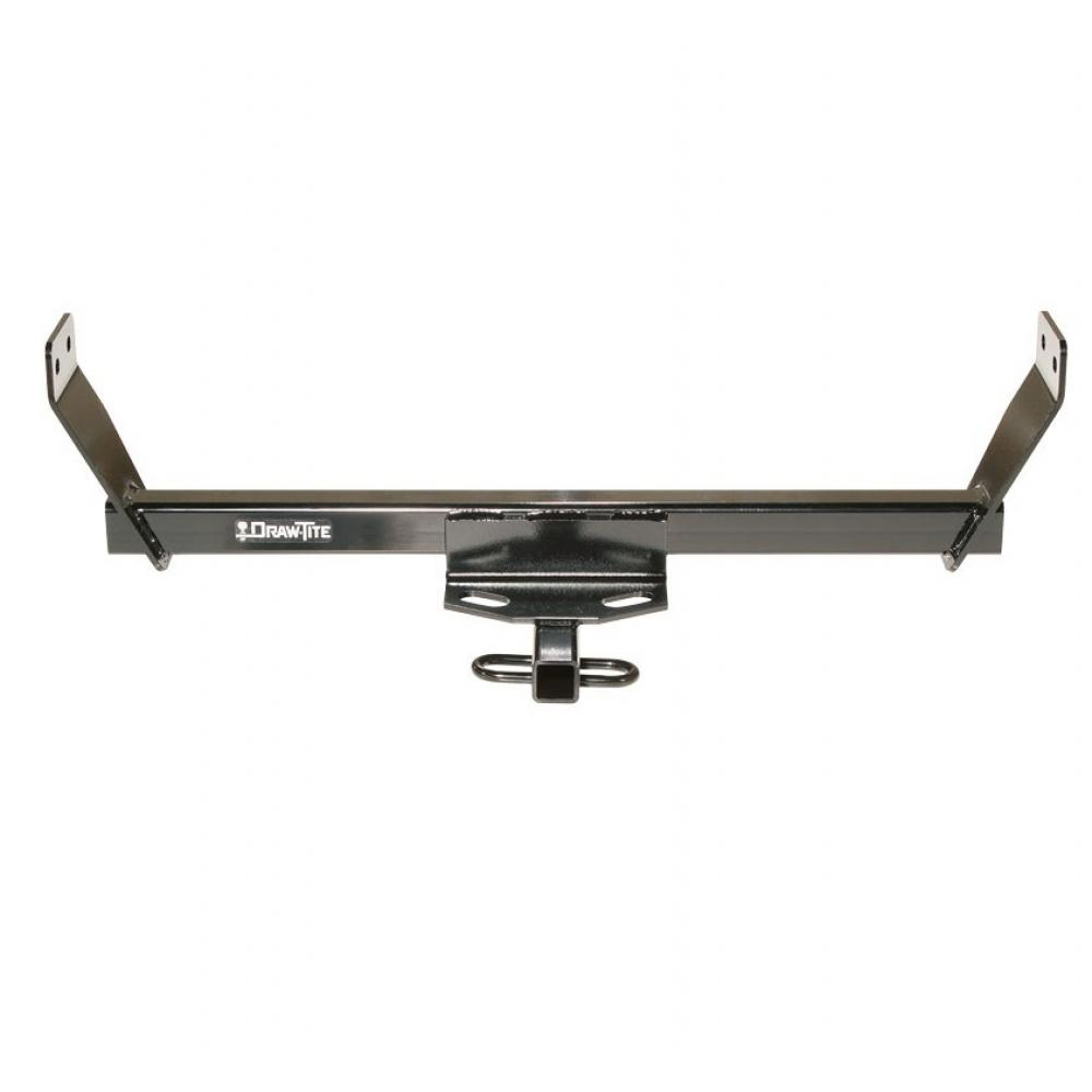 Trailer Tow Hitch For 12