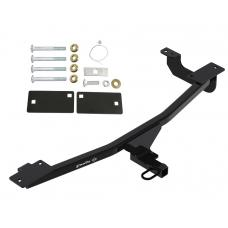 "Reese Trailer Tow Hitch For 14-18 FIAT 500L All Styles 1-1/4"" Towing Receiver"