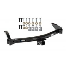 Reese Trailer Tow Hitch For 94-98 Dodge Van B Series 99-03 Ram Van 1500 2500 3500