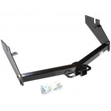 Reese Trailer Tow Hitch For 92-95 Toyota 4Runner All Styles Class 3