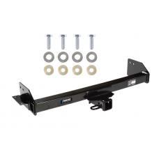 """Reese Trailer Tow Hitch For 97-04 Mitsubishi Montero Sport All Styles 2"""" Receiver"""