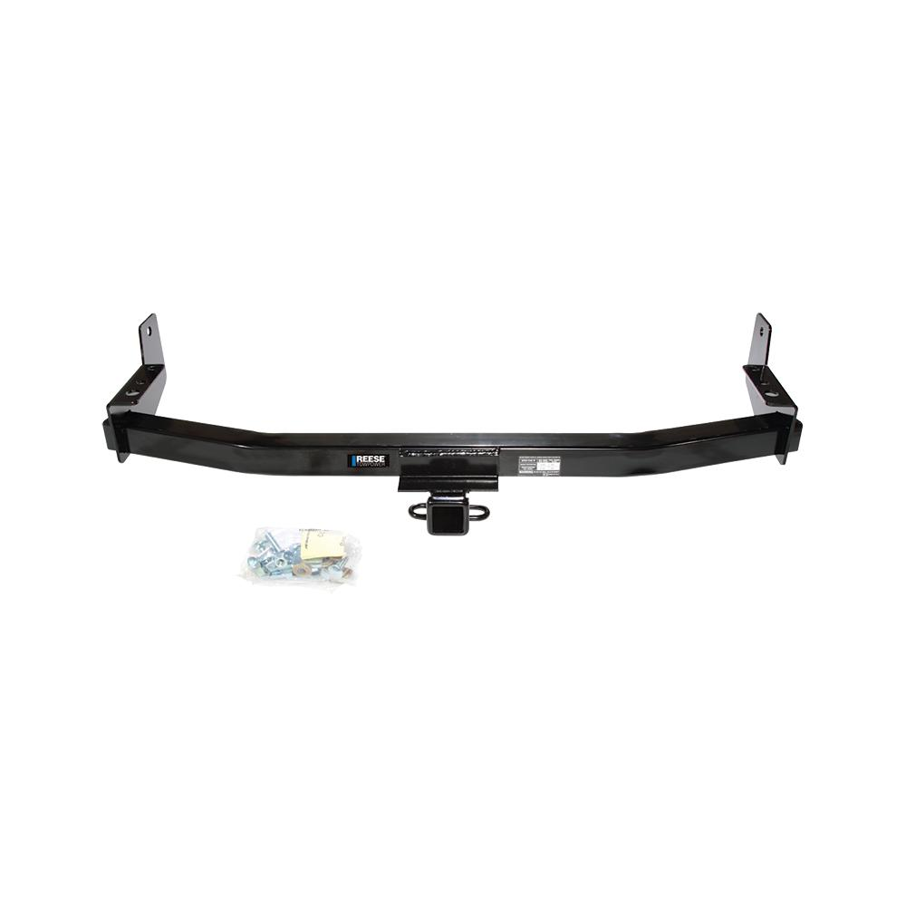 reese trailer tow hitch for 97 02 ford expedition 98 02. Black Bedroom Furniture Sets. Home Design Ideas