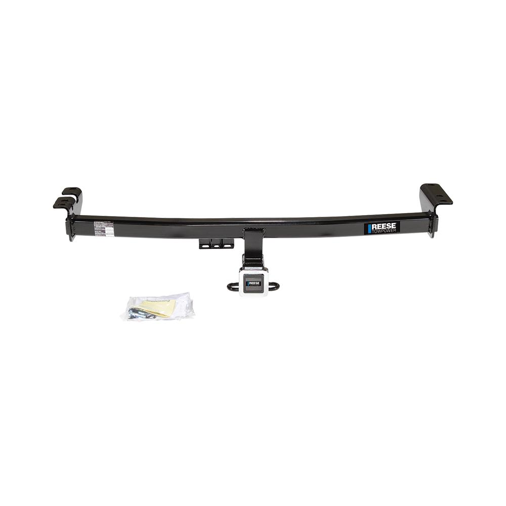 reese trailer tow hitch for 2003