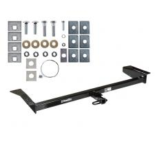 Trailer Tow Hitch For 79-91 Ford LTD 79-11 Mercury Grand Marquis 03-04 Marauder