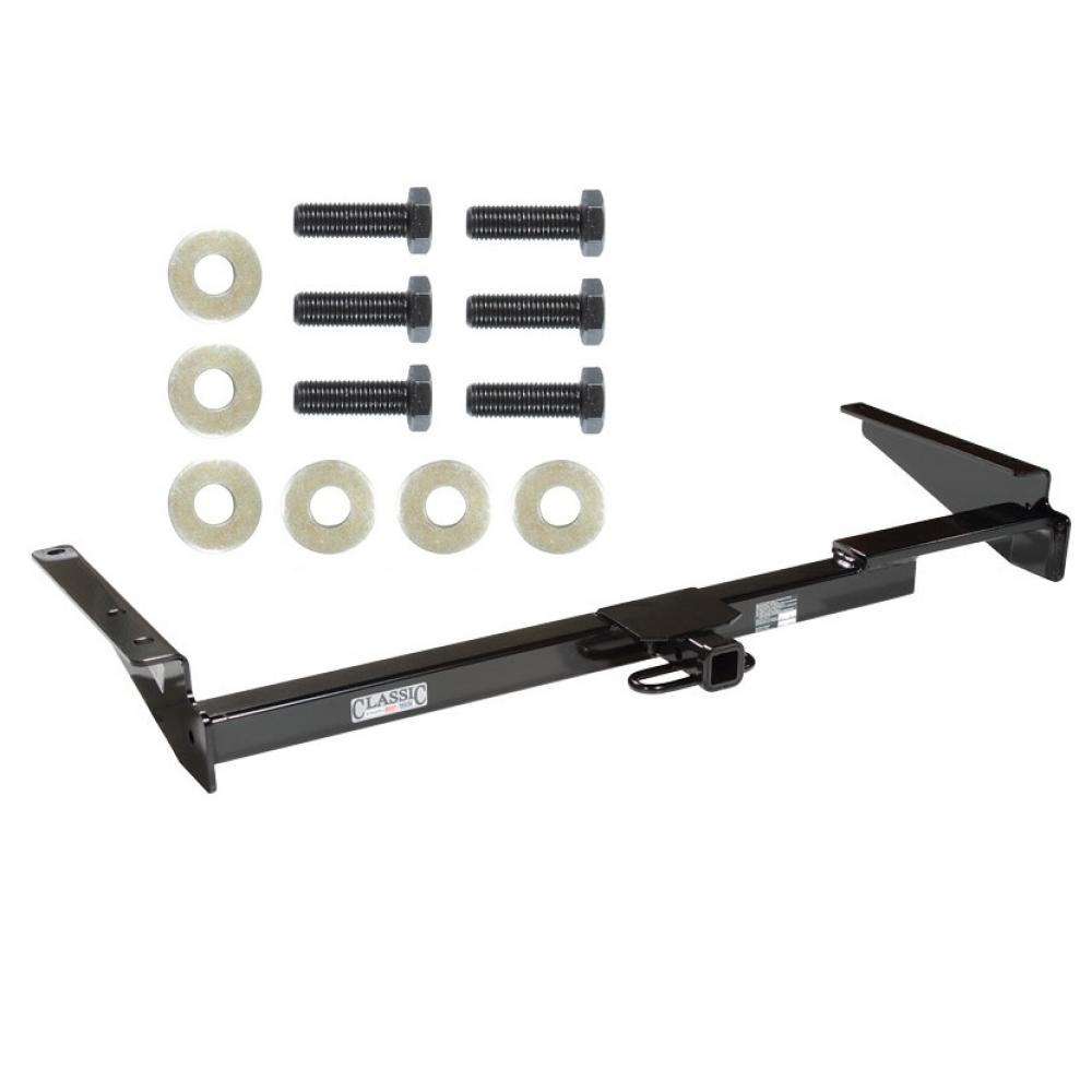 trailer tow hitch for 99 03 lexus rx300 01 03 toyota highlander 1 1 Trailer Hitch Electrical Wiring trailer tow hitch for 99 03 lexus rx300 01 03 toyota highlander 1 1 4\