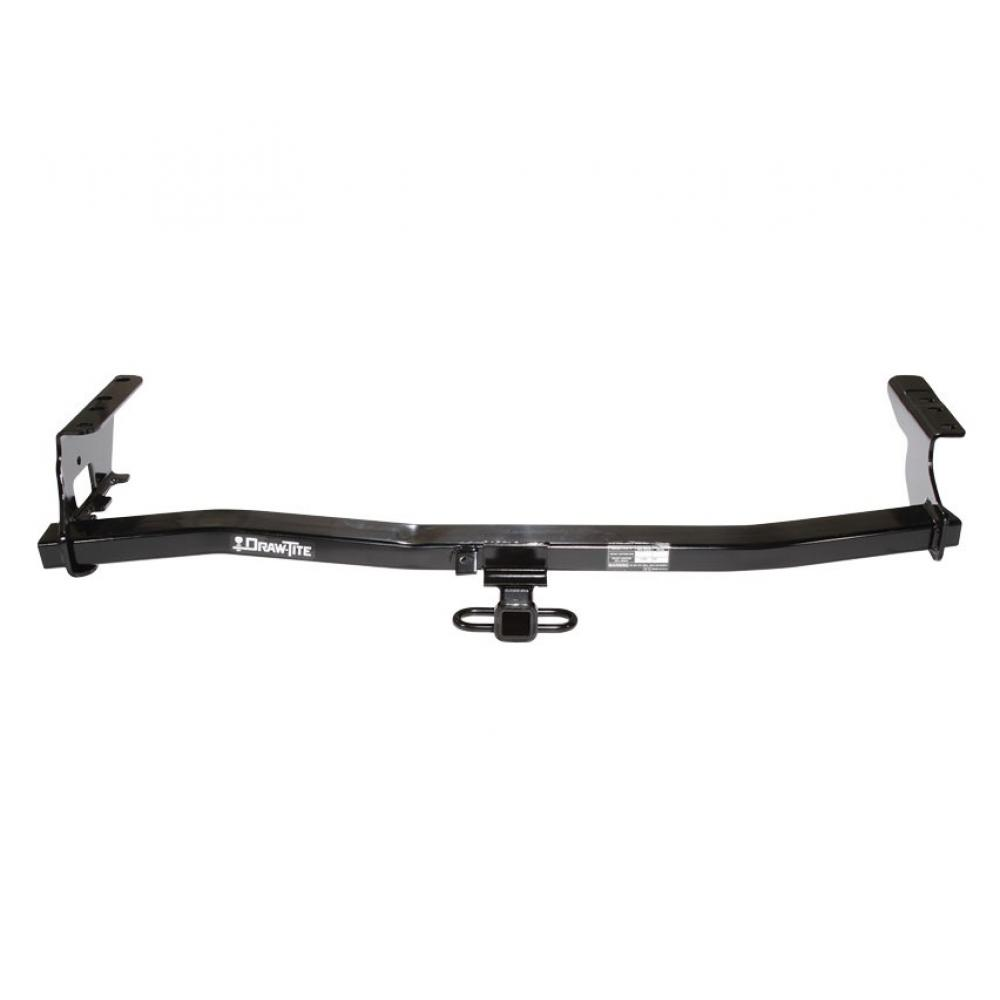trailer tow hitch for 98 4 u0026quot  towing