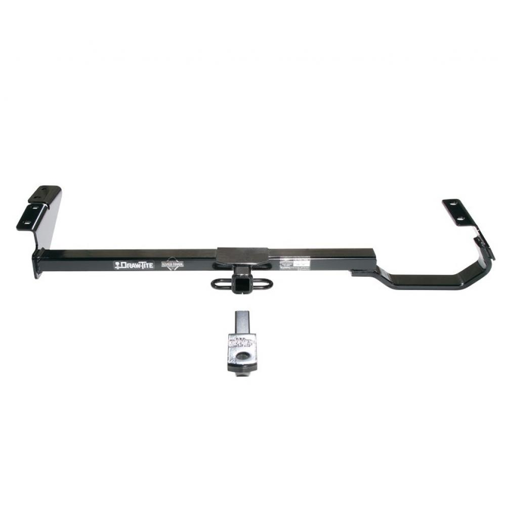 Trailer Tow Hitch For 92