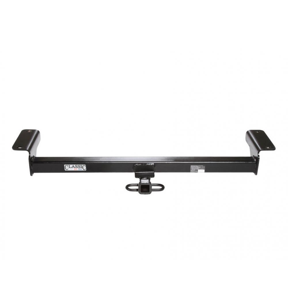 Trailer Tow Hitch For 07-09 Acura RDX All Styles 1-1/4