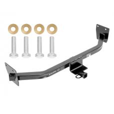 """Trailer Tow Hitch For 14-17 KIA Rondo --Canada Only-- 1-1/4"""" Towing Receiver"""