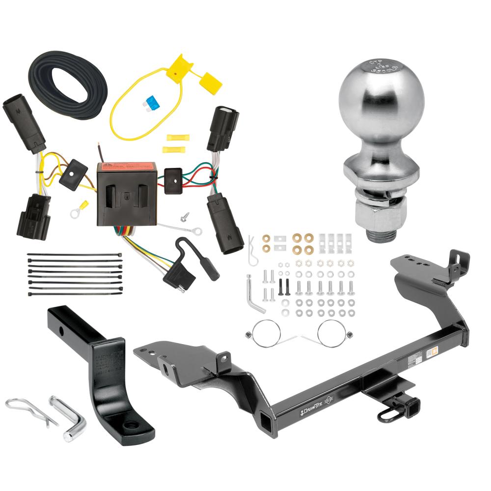 2X gaz universel entretoises springs multi fit pour kit car conversion 450MM 45CM 300N