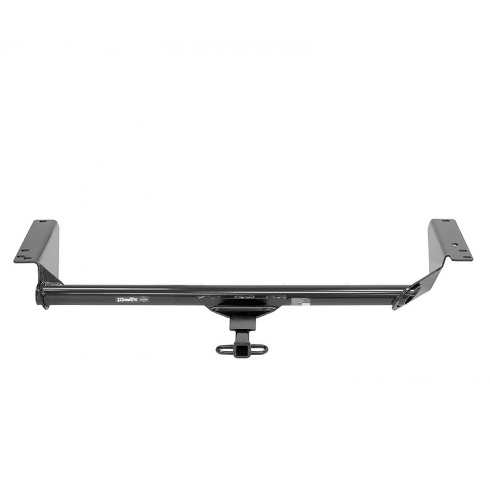 Trailer Tow Hitch For 17 4