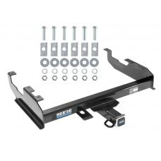 Reese Trailer Tow Hitch For 63-91 GMC Chevy C/K Series Pickup 63-00 Ford F150 F250 F350 F450