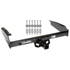Trailer Tow Hitch For 80-96 Ford F-150 F-250 F-350 80-83 F-100 1997 Heavy Duty