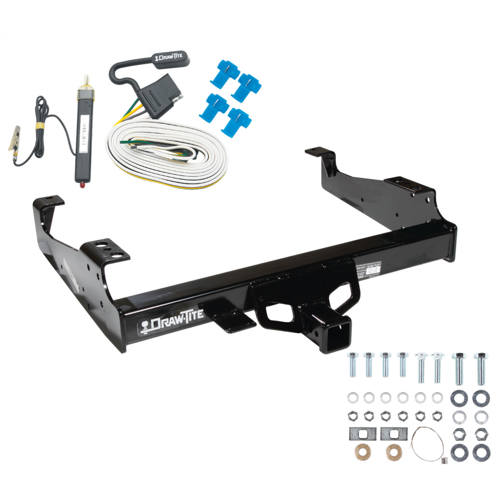 Ford 350 Trailer Hitch Wiring Connector - Engine Wiring Diagram  Super Duty Wiring Diagram on