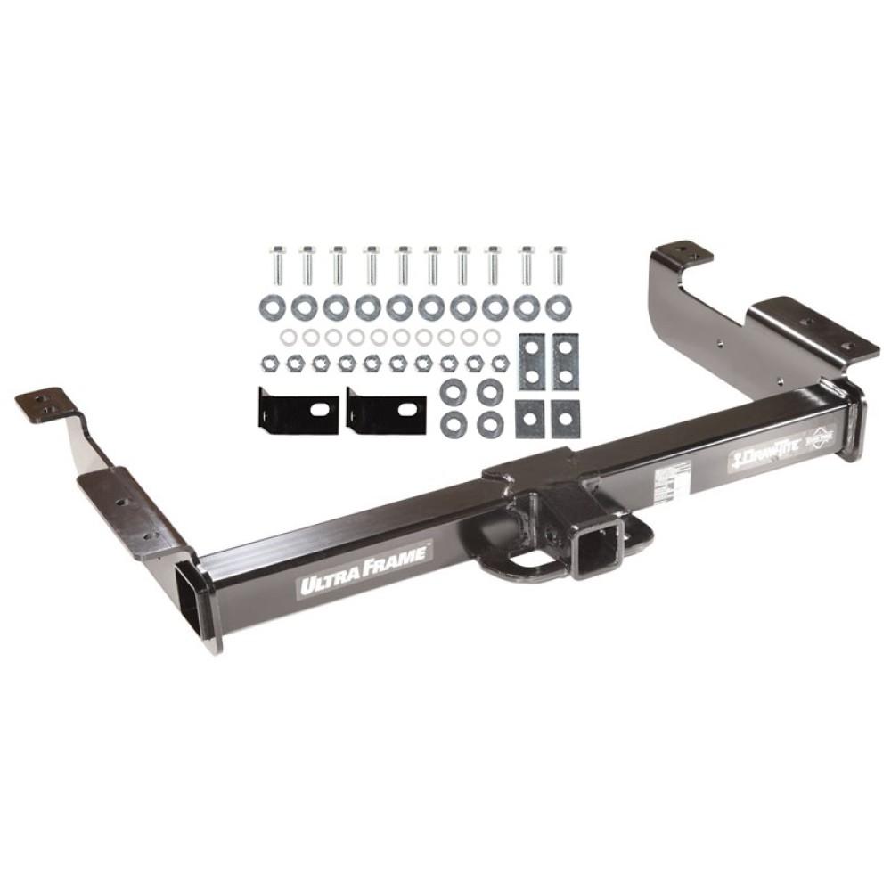 03  Wiring Kit