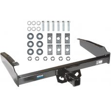 Reese Trailer Tow Hitch For 80-96 Ford F-150 F-250 F-350 80-83 F-100 1997 Heavy Duty