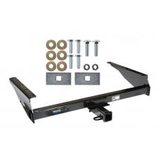 """Reese Trailer Tow Hitch For 00-06 Toyota Tundra All Styles 2"""" Towing Receiver Class 3"""