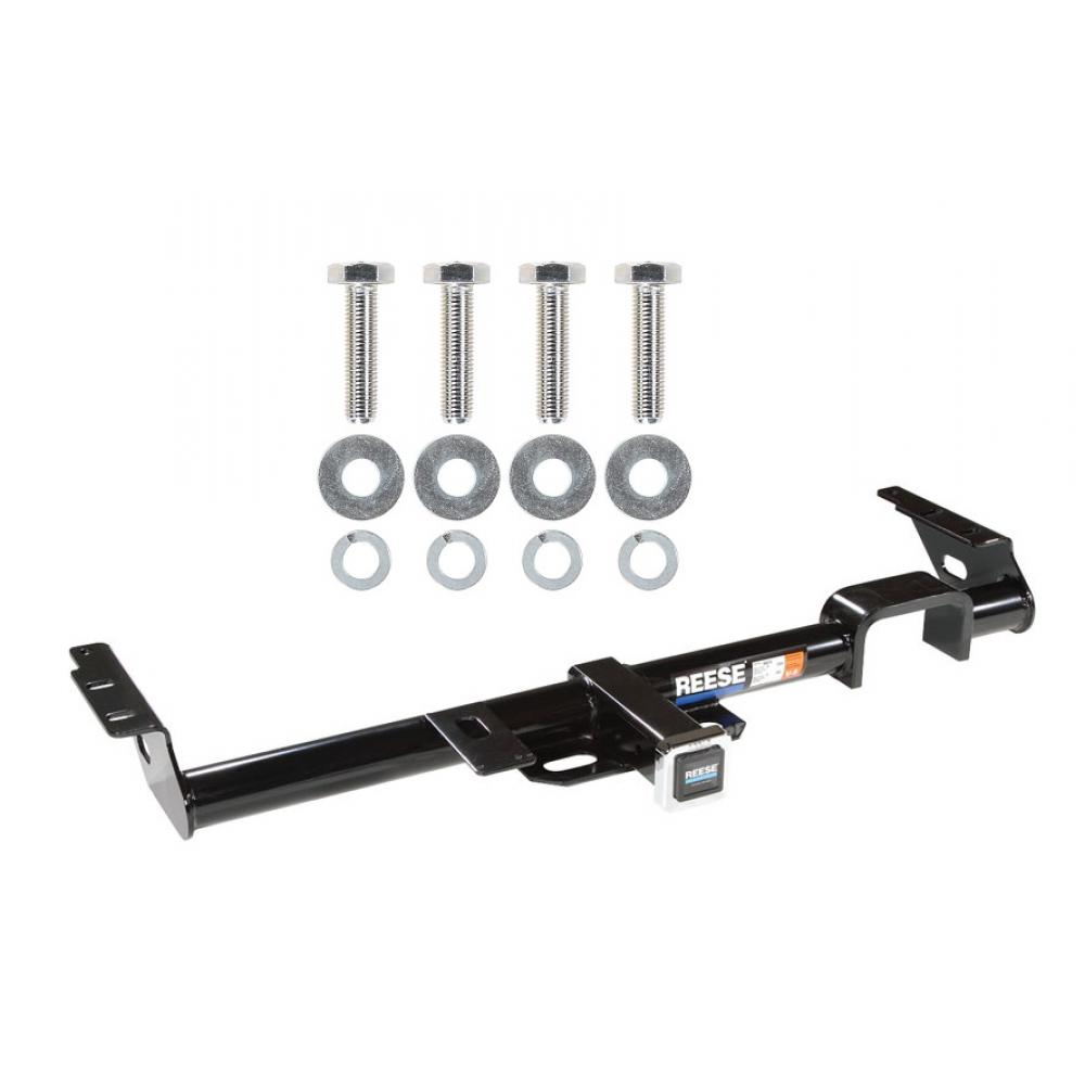 Reese Trailer Tow Hitch For 99-03 Lexus RX300 01-03 Toyota Highlander 2