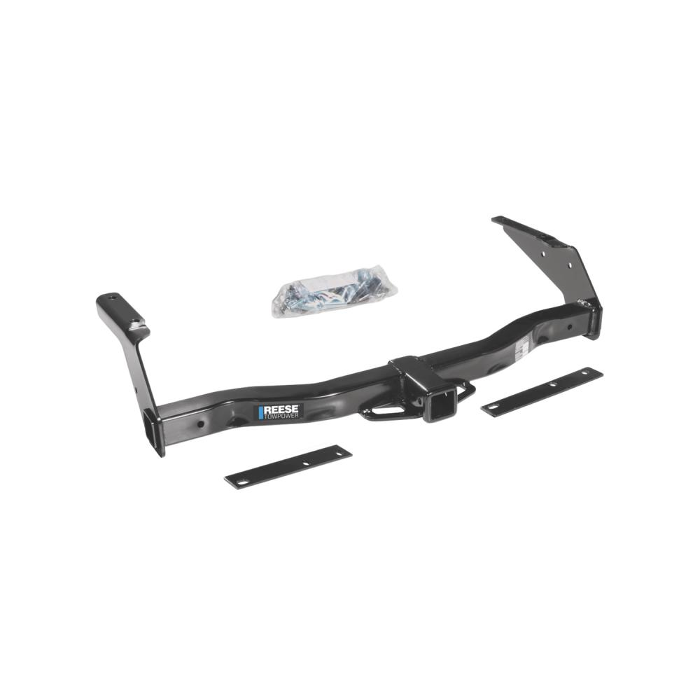 Reese Trailer Tow Hitch For 78