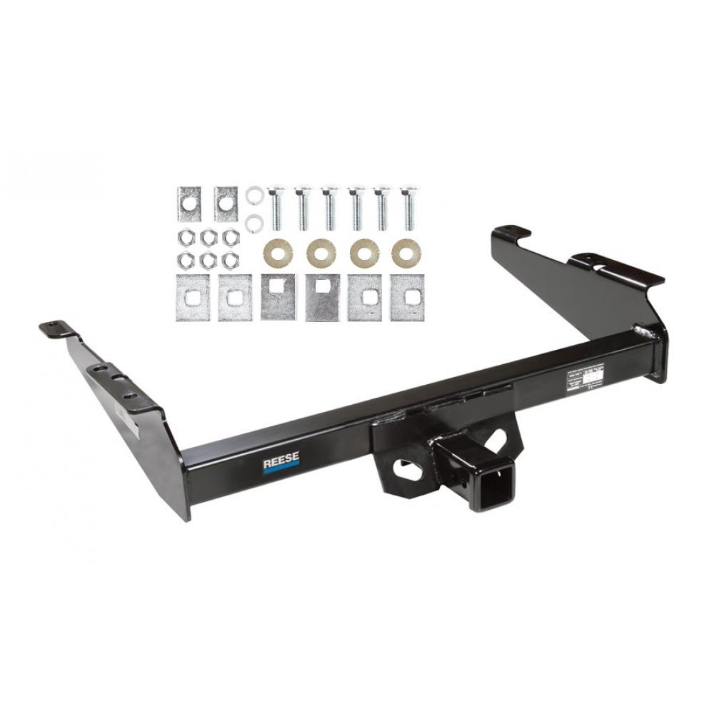 Reese Trailer Tow Hitch For 94